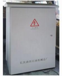 BD-CY1嵌入式一体化采油管理系统