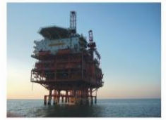 海洋钻机控制系统